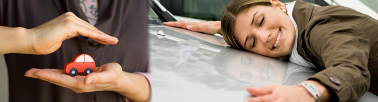 Tranquilidad y Seguridad para ti y tu automovil