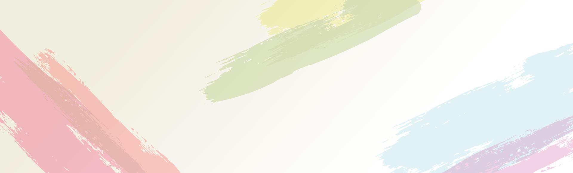 fondo8_1920X580