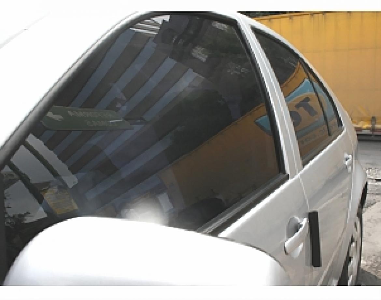 Ventajas y Desventajas de polarizar los vidrios de tu auto